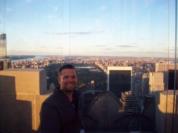 new york 3 019